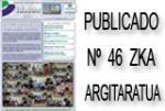 Revista-46