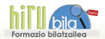 hiru bila logo
