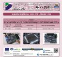 FPGA-HALL.jpg