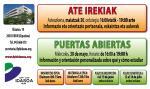 ATE-IREKIAK-II-FASE-2018-2019-web