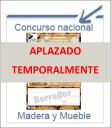 CONCURSO MM.png