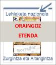 ZurLEHIAKETA.png