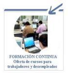 formacion_continua