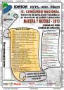 00 CARTEL Y PREMIOS IX CONCURSO IRUN 2013.jpg