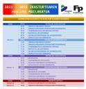 IKASTURTE HASIERA 2021-2022.jpg